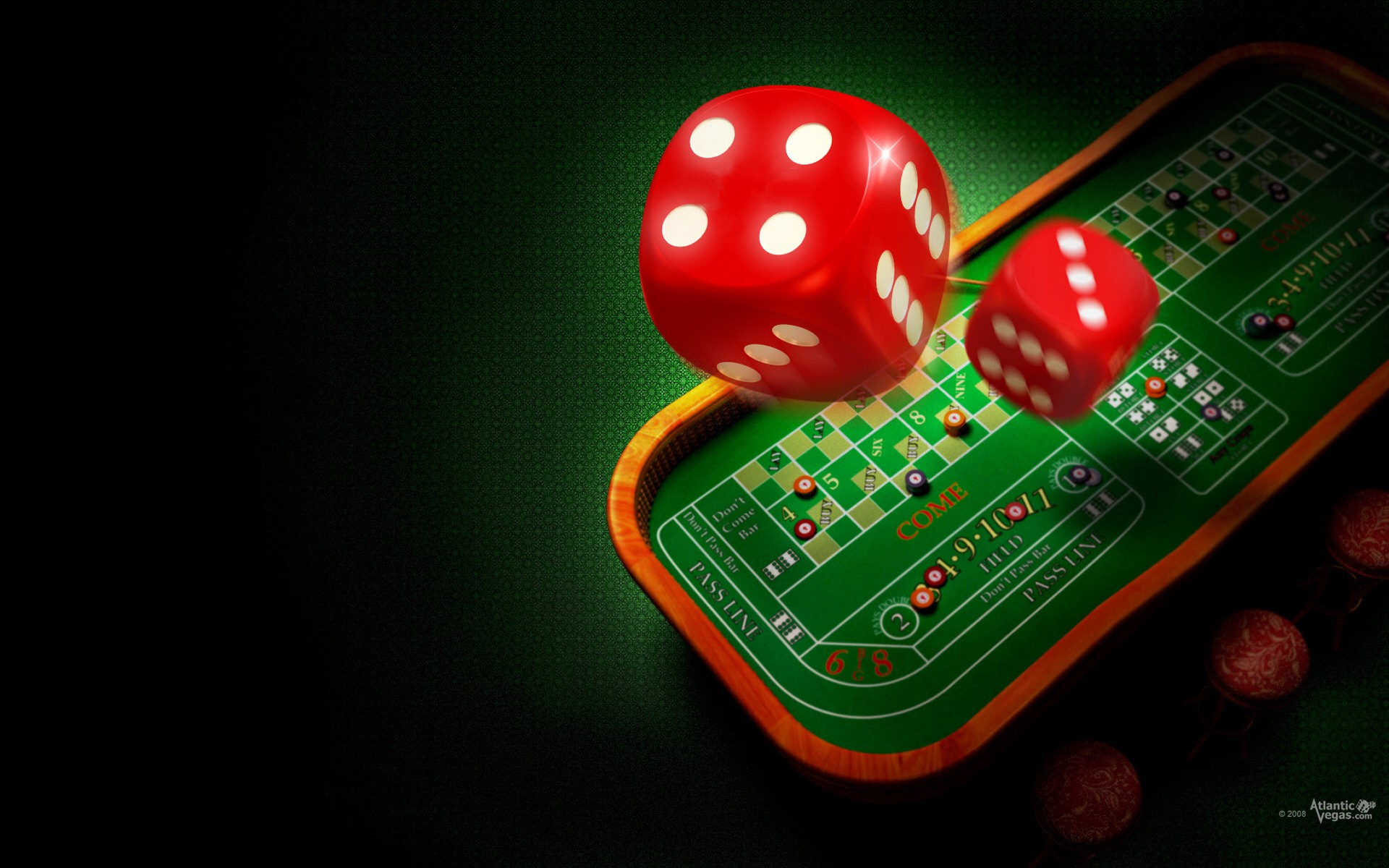 Omg! The Most Effective Online Betting Ever!