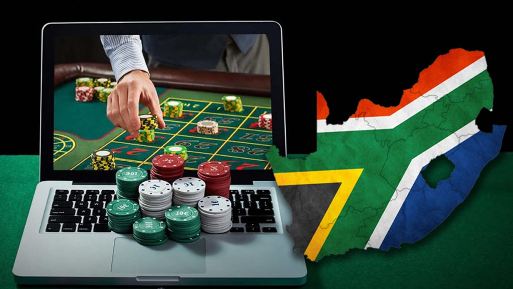 Four Surefire Methods Gambling Will Drive Your corporation Into The ground